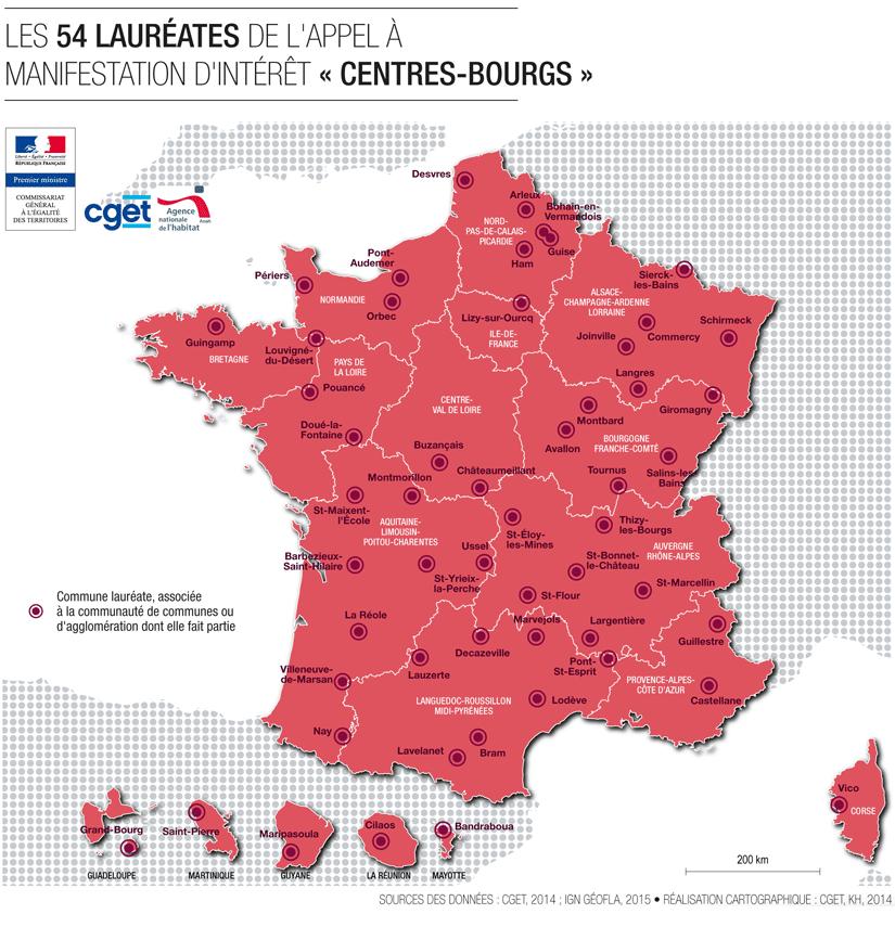 54-laureats-ami-centres-bourgs-2