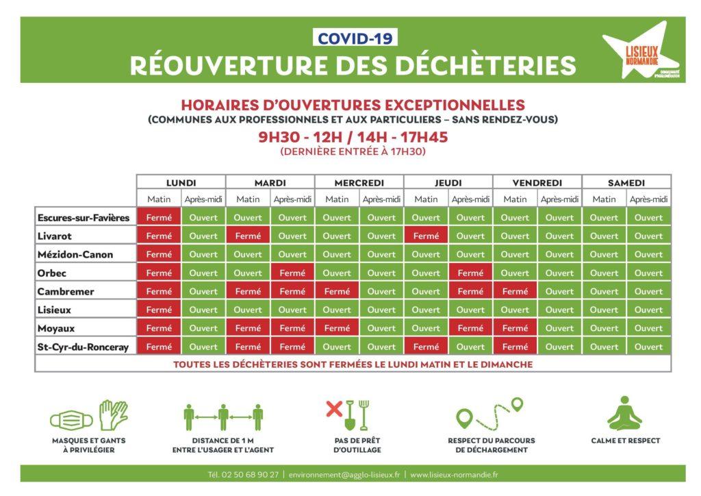 reouverture_decheteries_horaires_a3-page-001