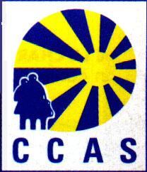 logo_20CCAS