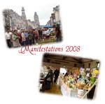 manif2008