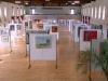 re_CENTRE_CULTUREL_grande_salle_expo