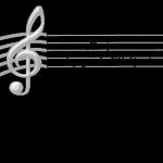 logo-école-de-musique-150x150