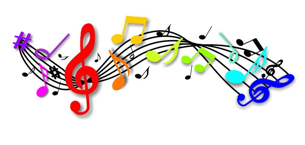 notes_musique