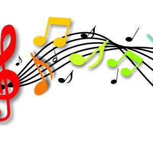 Concert En Cors et Encore