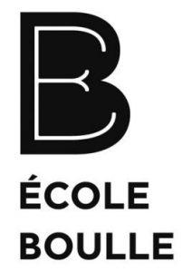 logo-Ecole-Boulle--212x300