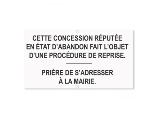 plaque-de-cimetiere-pour-concession-en-etat-d-abandon-000941778-product_zoom