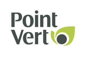Point Vert- Agrial