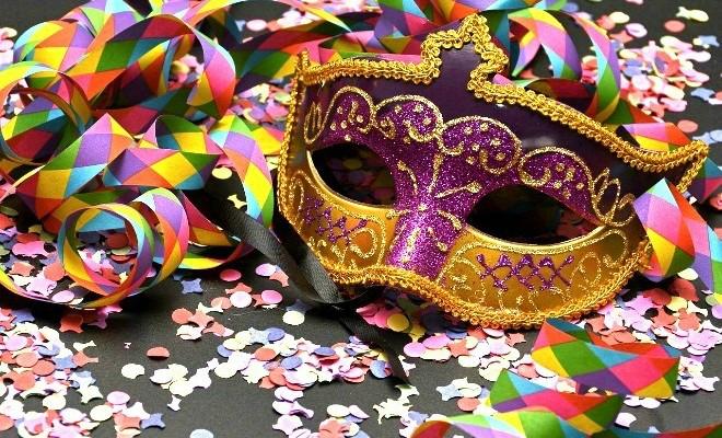 carnaval-martinique-guadeloupe-660x400