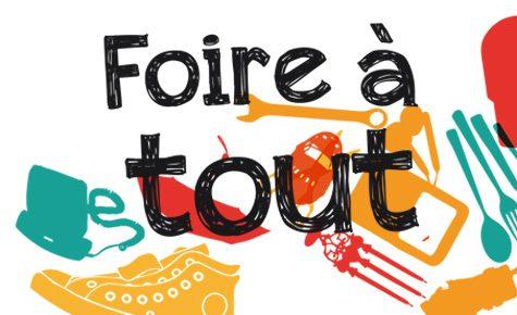 foire_a_tout