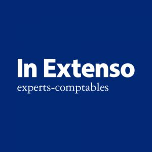 Eurexpertise – In Extenso