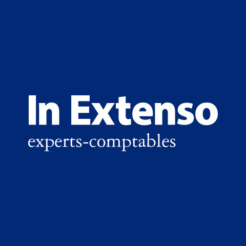 Eurexpertise - In Extenso