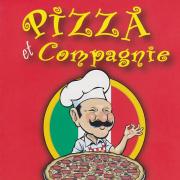 Pizza et compagnie
