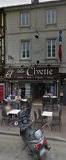La Civette Bar Tabac