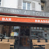 Le Tourist Bar Brasserie