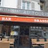 Le Tourist Bar Brasserie