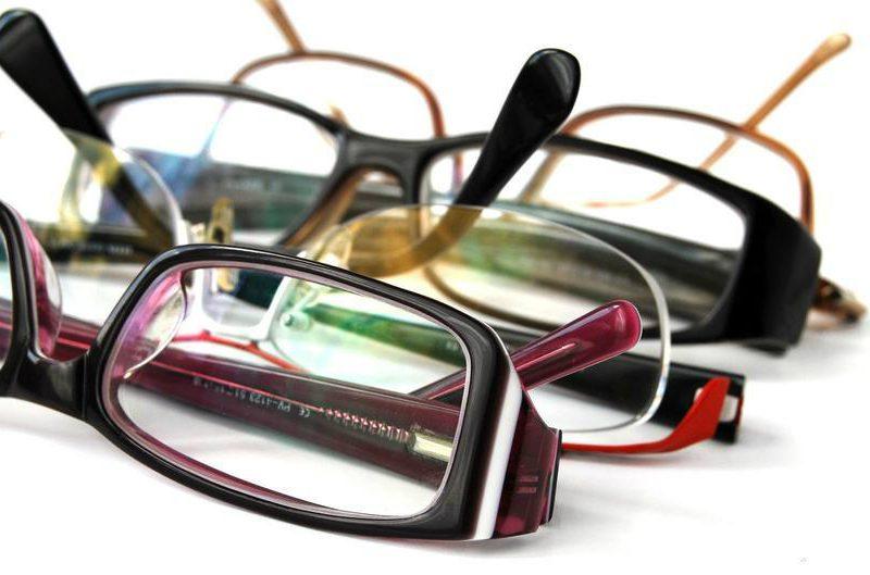 Optique Moderne