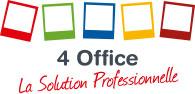 SARL 4 Office