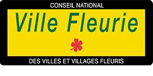 villes-et-villages-fleuris-2017