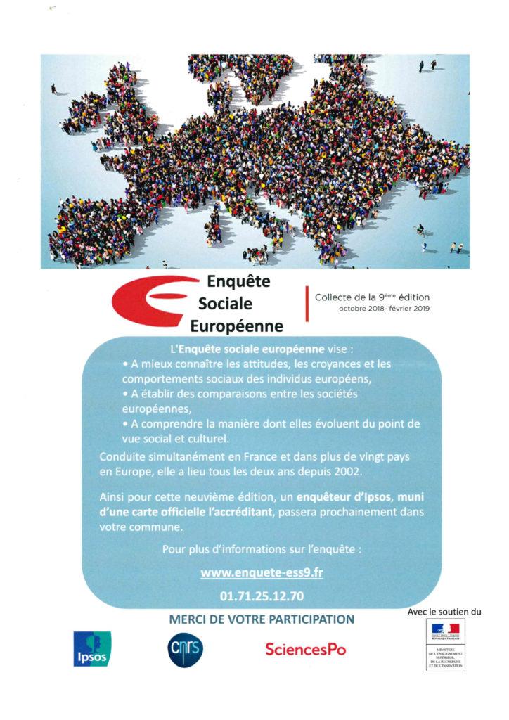 avis-9eme-edition-de-lenquete-sociale-europeenne-ess-par-ipsos