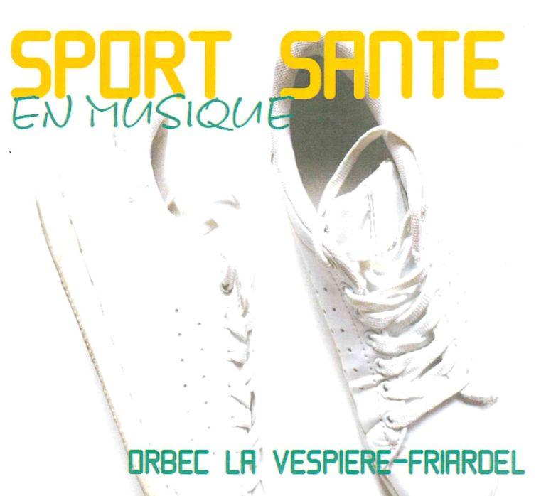 sport-sante-en-musique