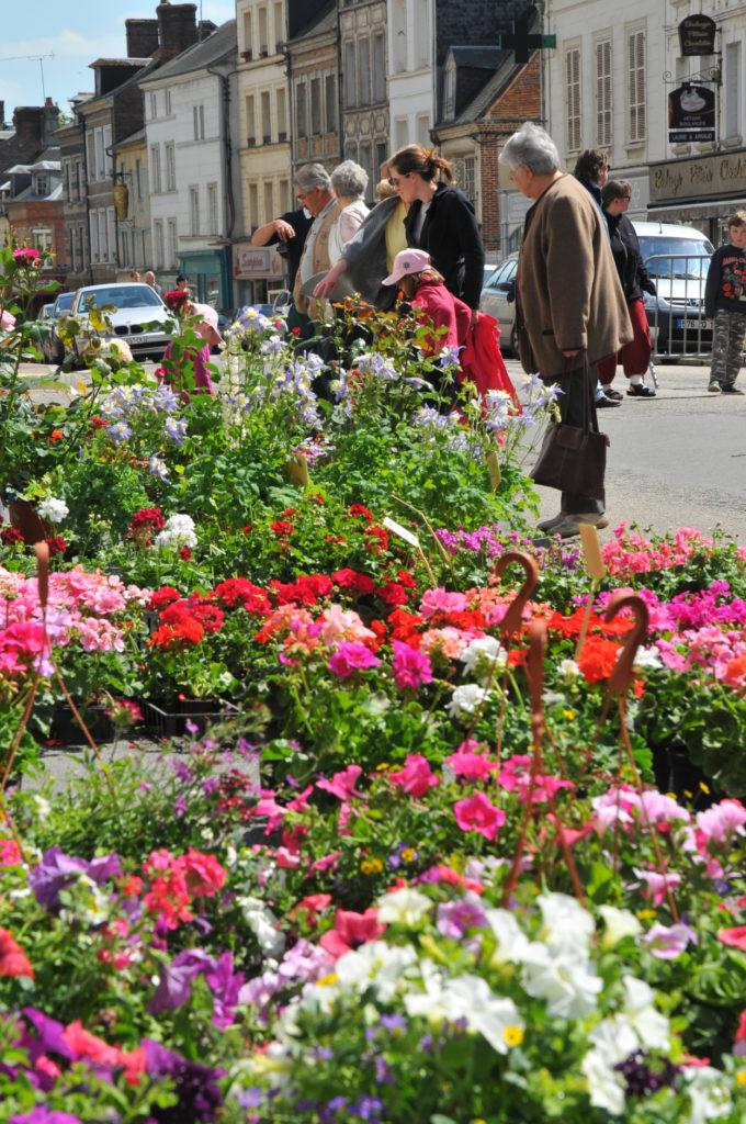 fleurissement-concours-departement