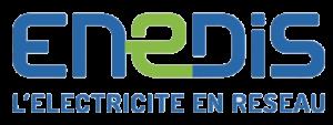 Coupures d'électricité 23 mai 2019