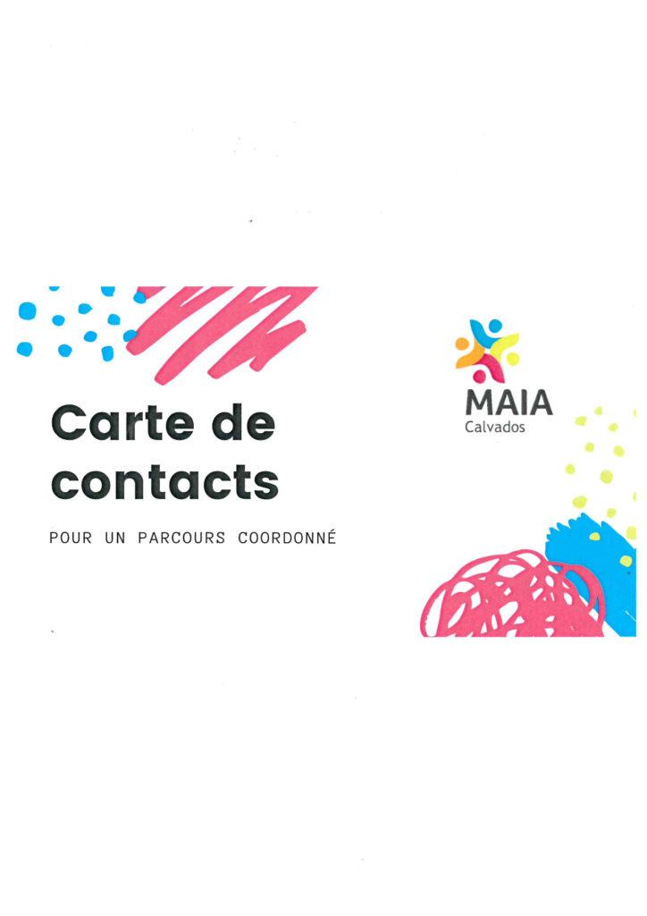 carte-de-contacts
