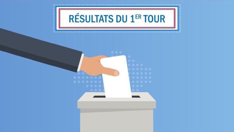 elections-municipales
